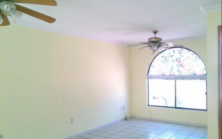 Foto de casa en renta en privada hacienda de san miguel 316, álvaro obregón, irapuato, guanajuato, 422664 no 04