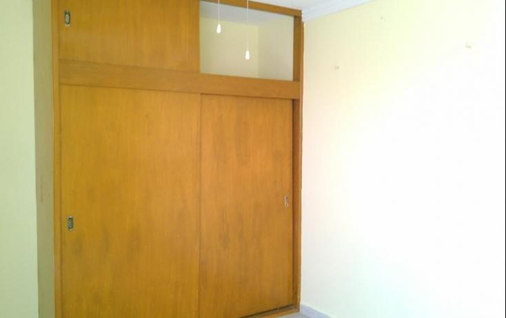 Foto de casa en renta en privada hacienda de san miguel 316, álvaro obregón, irapuato, guanajuato, 422664 no 05