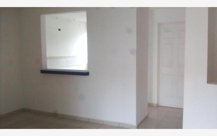 Foto de casa en venta en privada hacienda de valencia 112, privadas de la hacienda, reynosa, tamaulipas, 1047579 No. 03