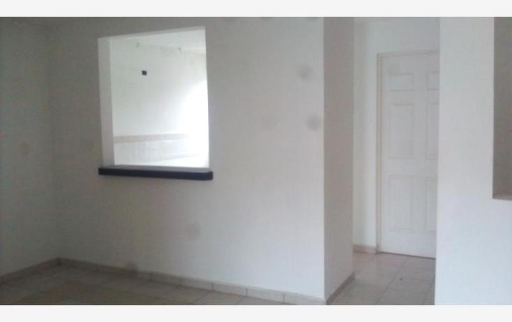 Foto de casa en venta en privada hacienda de valencia 112, privadas de la hacienda, reynosa, tamaulipas, 1047579 No. 04