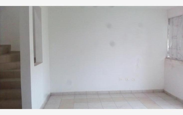 Foto de casa en venta en privada hacienda de valencia 112, privadas de la hacienda, reynosa, tamaulipas, 1047579 No. 05