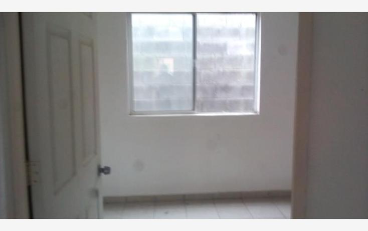 Foto de casa en venta en privada hacienda de valencia 112, privadas de la hacienda, reynosa, tamaulipas, 1047579 No. 08