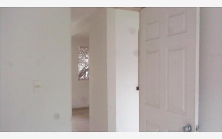 Foto de casa en venta en privada hacienda de valencia 112, privadas de la hacienda, reynosa, tamaulipas, 1047579 No. 09