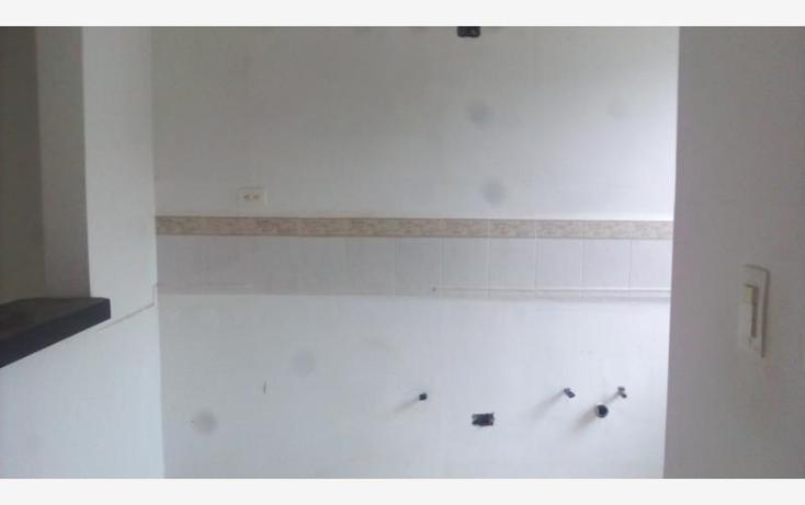 Foto de casa en venta en privada hacienda de valencia 112, privadas de la hacienda, reynosa, tamaulipas, 1047579 No. 10