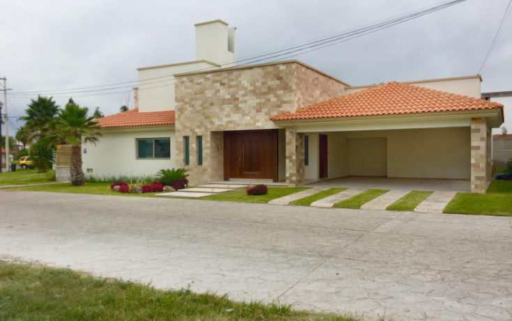 casa en villas campestre en venta id 1388311