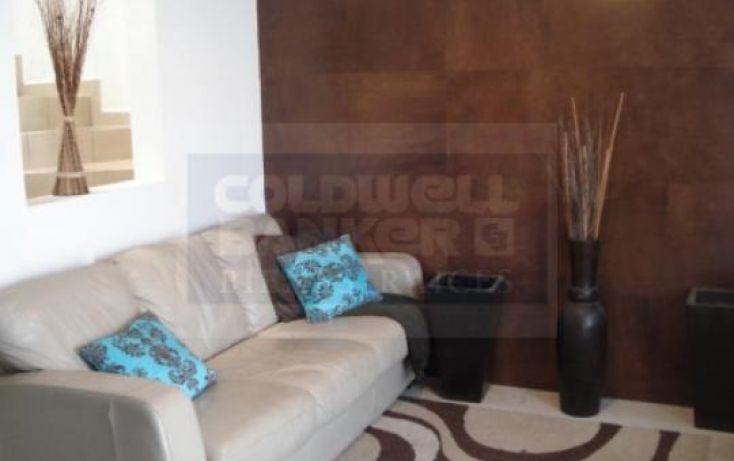 Foto de casa en venta en privada hacienda valencia 109, las haciendas, reynosa, tamaulipas, 219855 no 02