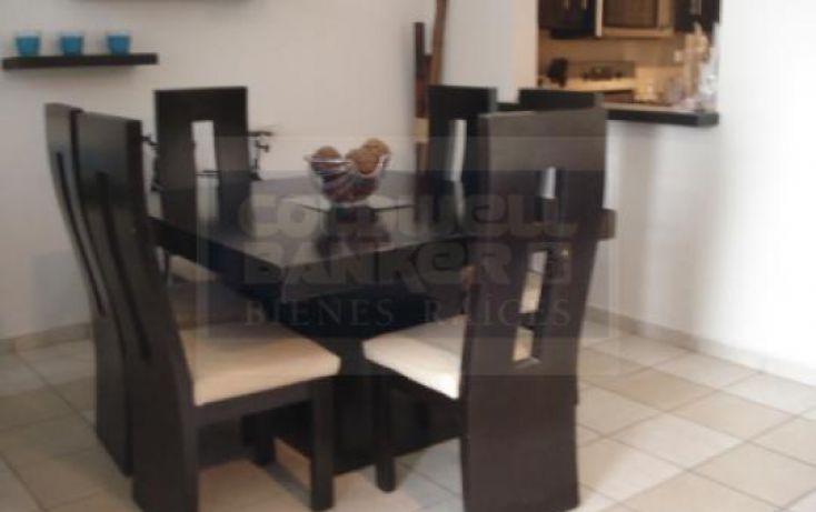 Foto de casa en venta en privada hacienda valencia 109, las haciendas, reynosa, tamaulipas, 219855 no 03