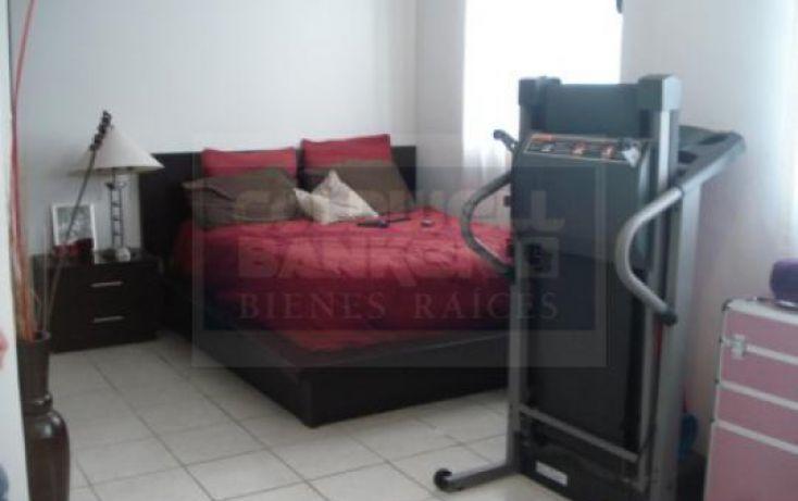 Foto de casa en venta en privada hacienda valencia 109, las haciendas, reynosa, tamaulipas, 219855 no 05