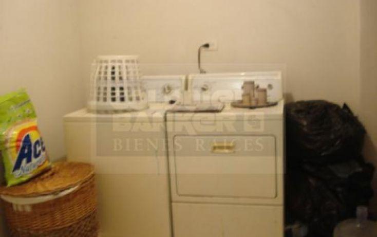 Foto de casa en venta en privada hacienda valencia 109, las haciendas, reynosa, tamaulipas, 219855 no 06