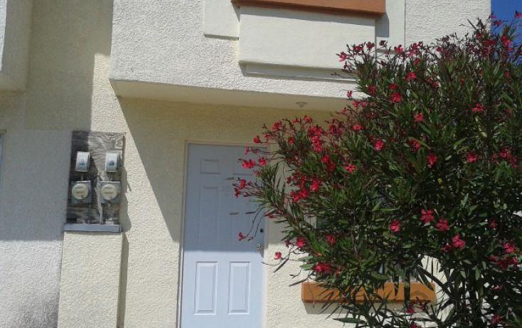 Foto de casa en venta en privada ibiza, 5 de mayo, tecámac, estado de méxico, 1717588 no 01