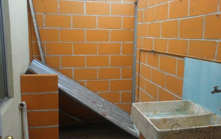 Foto de casa en venta en privada ibiza, 5 de mayo, tecámac, estado de méxico, 1717588 no 04