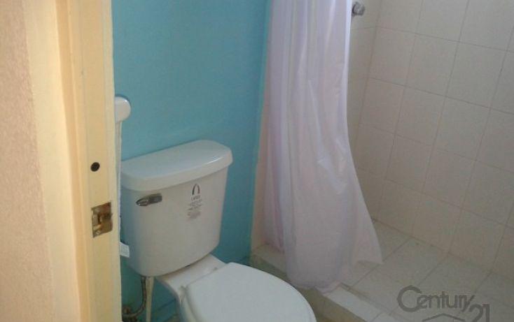 Foto de casa en venta en privada ibiza, 5 de mayo, tecámac, estado de méxico, 1717588 no 05