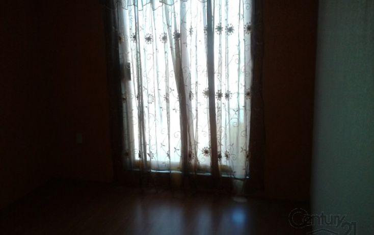 Foto de casa en venta en privada ibiza, 5 de mayo, tecámac, estado de méxico, 1717588 no 07