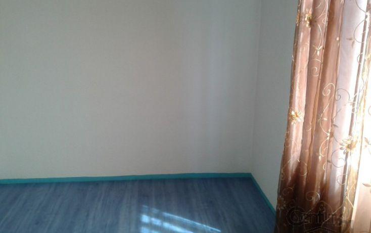 Foto de casa en venta en privada ibiza, 5 de mayo, tecámac, estado de méxico, 1717588 no 08