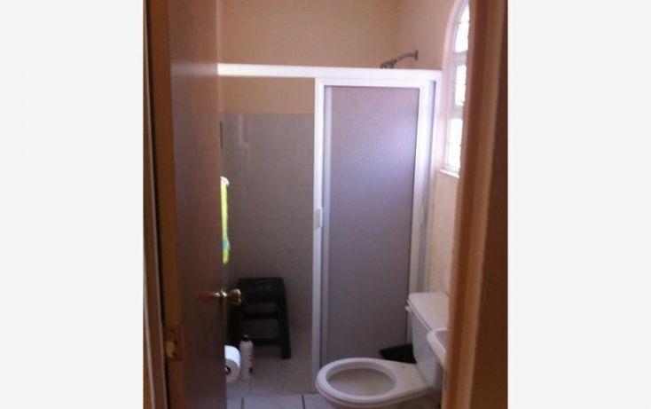 Foto de casa en venta en privada ignacio figueroa 18, ignacio lópez rayón, morelia, michoacán de ocampo, 1582224 no 03