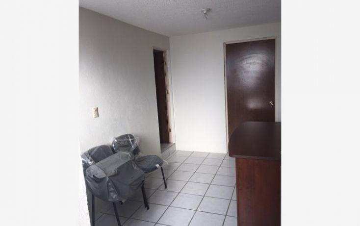Foto de casa en venta en privada ignacio figueroa 18, ignacio lópez rayón, morelia, michoacán de ocampo, 1582224 no 15
