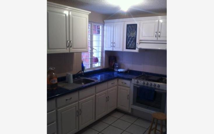 Foto de casa en venta en privada ignacio figueroa 18, san pascual, morelia, michoac?n de ocampo, 1582224 No. 02