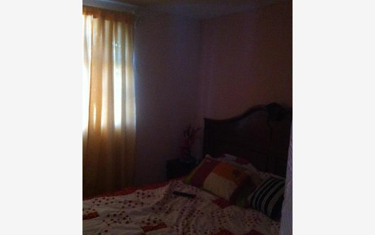 Foto de casa en venta en privada ignacio figueroa 18, san pascual, morelia, michoac?n de ocampo, 1582224 No. 04