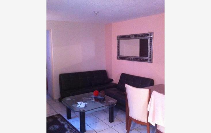 Foto de casa en venta en privada ignacio figueroa 18, san pascual, morelia, michoac?n de ocampo, 1582224 No. 05