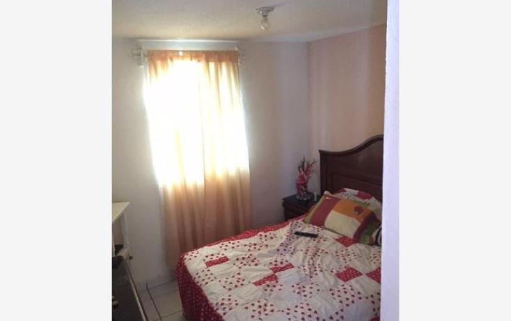Foto de casa en venta en privada ignacio figueroa 18, san pascual, morelia, michoacán de ocampo, 1582224 No. 18