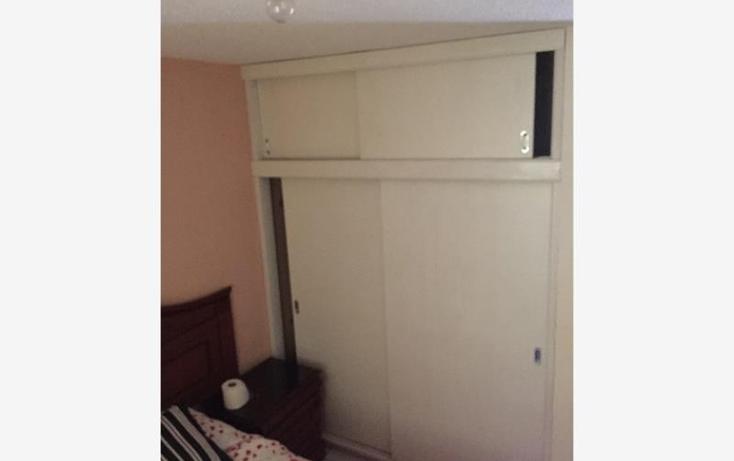 Foto de casa en venta en privada ignacio figueroa 18, san pascual, morelia, michoac?n de ocampo, 1582224 No. 19