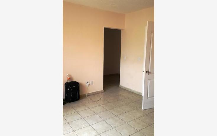 Foto de casa en venta en  512, santos, tuxtla gutiérrez, chiapas, 1219451 No. 03