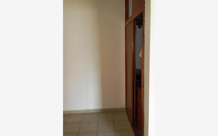Foto de casa en venta en privada iguazu entre 4a norte y calzada ignacio zaragoza 512, santos, tuxtla gutiérrez, chiapas, 1219451 No. 05