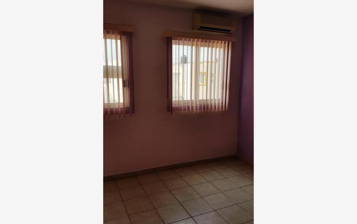 Foto de casa en venta en privada iguazu entre 4a norte y calzada ignacio zaragoza 512, santos, tuxtla gutiérrez, chiapas, 1219451 No. 10