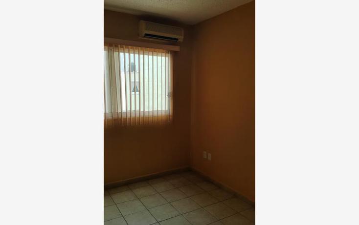 Foto de casa en venta en  512, santos, tuxtla gutiérrez, chiapas, 1219451 No. 11