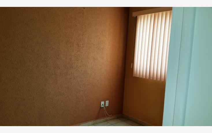 Foto de casa en venta en  512, santos, tuxtla gutiérrez, chiapas, 1219451 No. 13