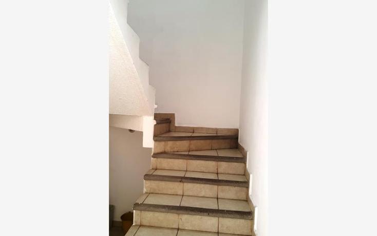 Foto de casa en venta en  512, santos, tuxtla gutiérrez, chiapas, 1219451 No. 14