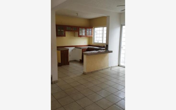 Foto de casa en venta en privada iguazu entre 4a norte y calzada ignacio zaragoza 512, santos, tuxtla gutiérrez, chiapas, 1219451 No. 16