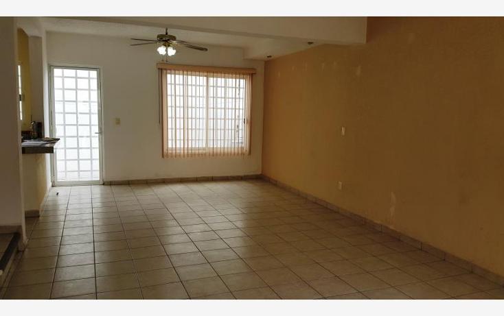 Foto de casa en venta en privada iguazu entre 4a norte y calzada ignacio zaragoza 512, santos, tuxtla gutiérrez, chiapas, 1219451 No. 20