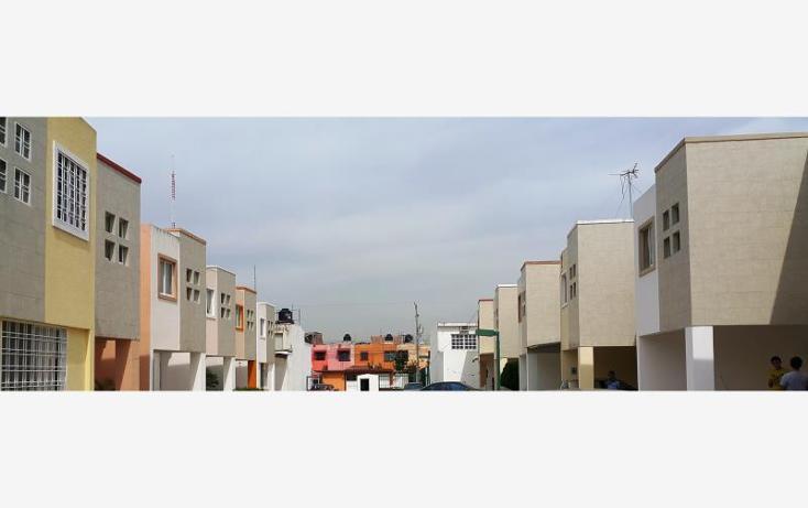Foto de casa en venta en privada iguazu entre 4a norte y calzada ignacio zaragoza 512, santos, tuxtla gutiérrez, chiapas, 1219451 No. 23