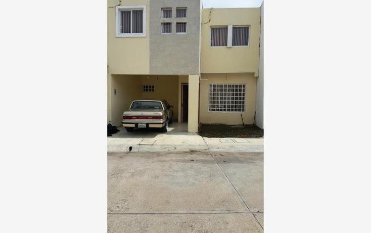 Foto de casa en venta en  512, santos, tuxtla gutiérrez, chiapas, 1219451 No. 24