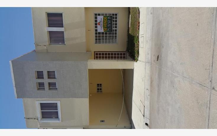 Foto de casa en venta en  512, santos, tuxtla gutiérrez, chiapas, 1219451 No. 25
