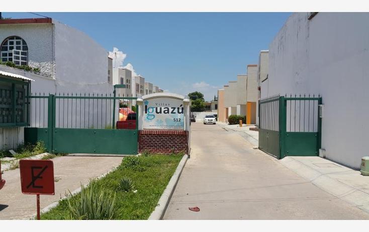 Foto de casa en venta en privada iguazu entre 4a norte y calzada ignacio zaragoza 512, santos, tuxtla gutiérrez, chiapas, 1219451 No. 26