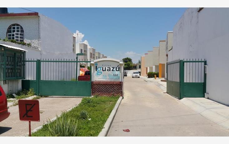 Foto de casa en venta en  512, santos, tuxtla gutiérrez, chiapas, 1219451 No. 27