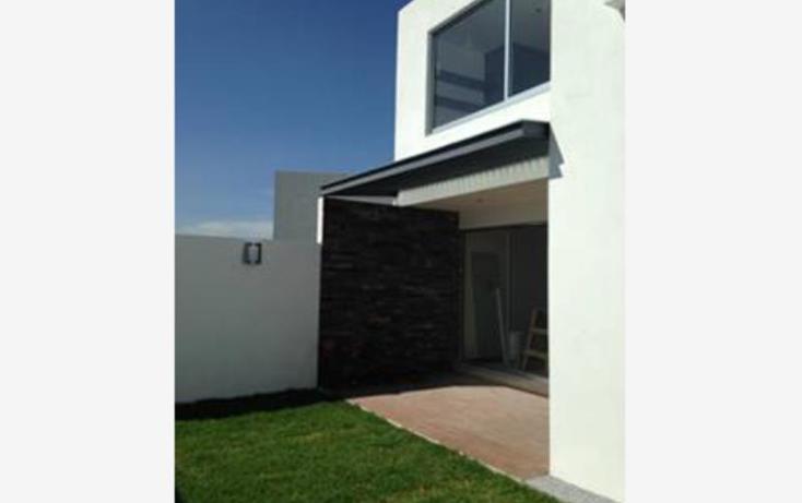 Foto de casa en venta en  privada iquique #10, san andrés cholula, san andrés cholula, puebla, 1021495 No. 06
