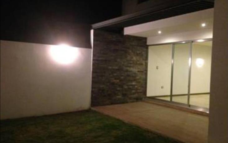 Foto de casa en venta en  privada iquique #10, san andrés cholula, san andrés cholula, puebla, 1021495 No. 08