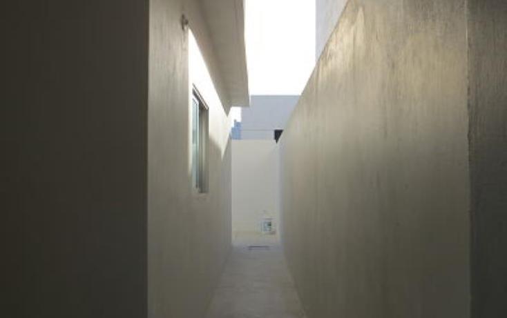 Foto de casa en venta en  123, playas de tijuana sección costa hermosa, tijuana, baja california, 1752102 No. 05