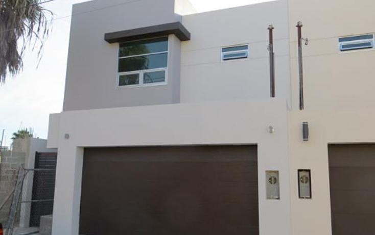 Foto de casa en venta en privada isla coronado 123, playas de tijuana sección costa hermosa, tijuana, baja california, 1752102 No. 01