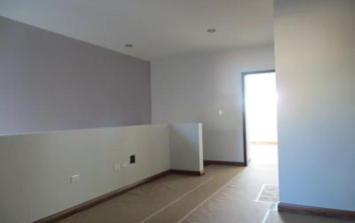 Foto de casa en venta en privada isla coronado 123, playas de tijuana sección costa hermosa, tijuana, baja california, 1752102 No. 21