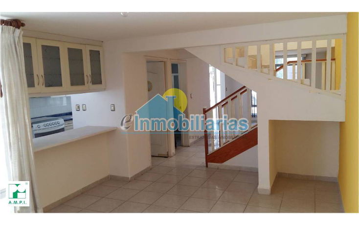 Foto de casa en venta en  , privada jacarandas, san luis potos?, san luis potos?, 1871836 No. 02