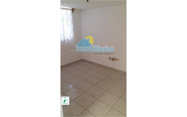 Foto de casa en venta en  , privada jacarandas, san luis potos?, san luis potos?, 1871836 No. 03