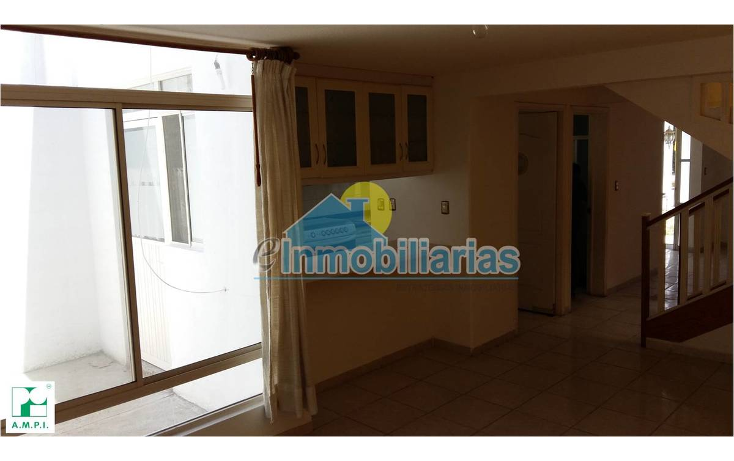 Foto de casa en venta en  , privada jacarandas, san luis potos?, san luis potos?, 1871836 No. 04