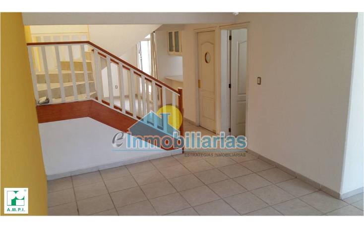 Foto de casa en venta en  , privada jacarandas, san luis potos?, san luis potos?, 1871836 No. 09