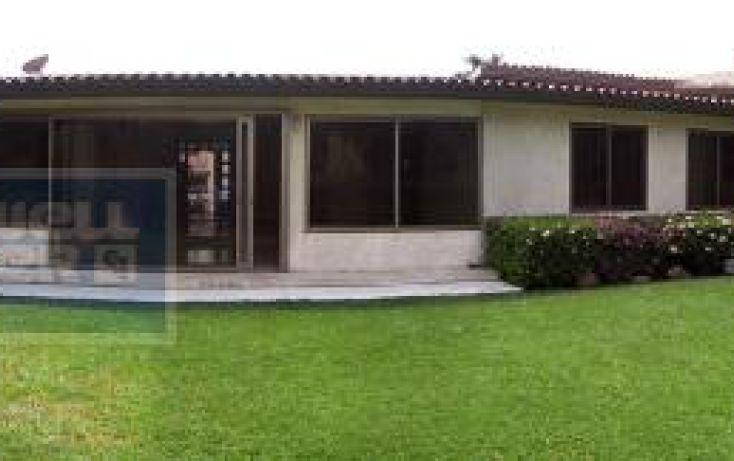 Foto de casa en venta en privada jacarandas, tabachines, cuernavaca, morelos, 1790941 no 03