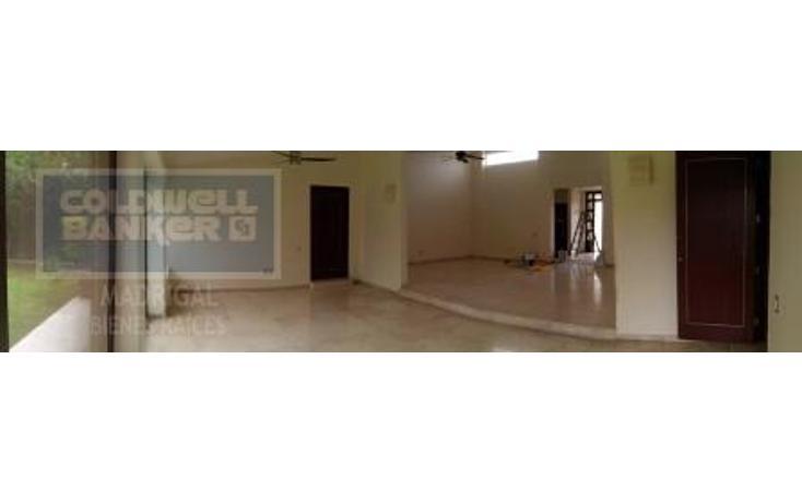Foto de casa en venta en  , tabachines, cuernavaca, morelos, 1790941 No. 04