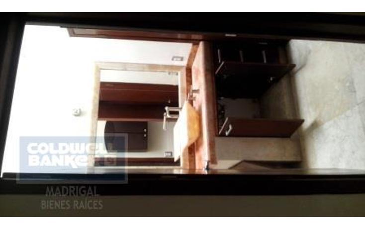Foto de casa en venta en  , tabachines, cuernavaca, morelos, 1790941 No. 08